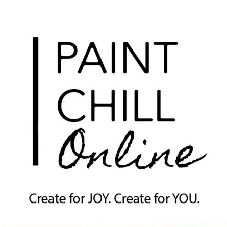 Paint Chill Online